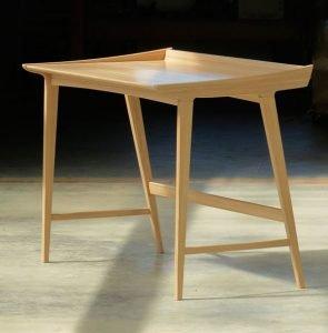 Rousseau Desk