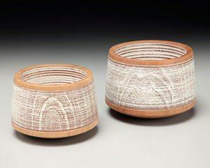 Gardner bowls