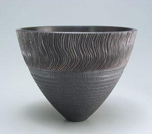 Stirt bowl