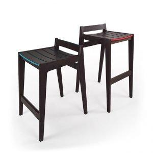 Schrum Chairs