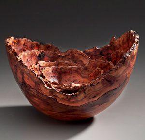 Lopez bowl