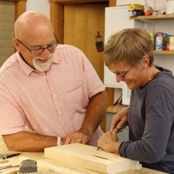 Workshops Thumbnail Homepage