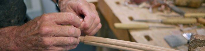 contact-center-for-furniture-craftsmanship