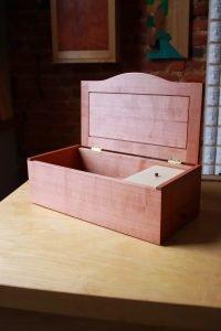 Curtis Box 2