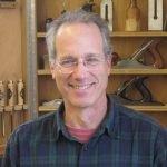 Peter Korn - Executive Director