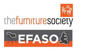 Furniture Society Logos-2
