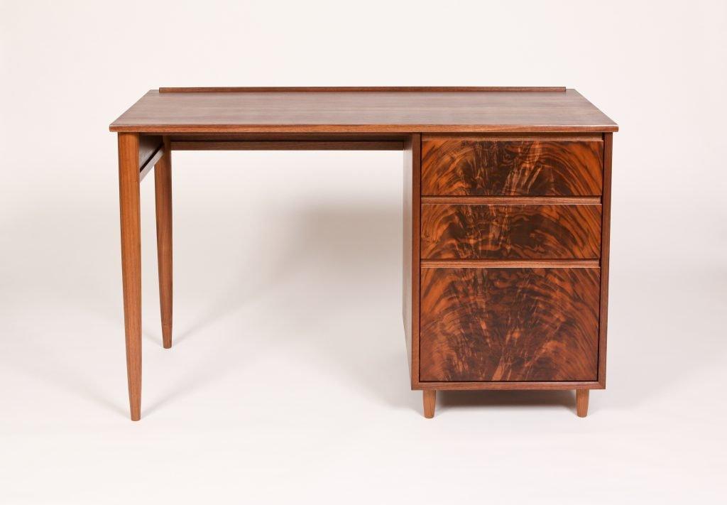 Jonathan Brower Furniture