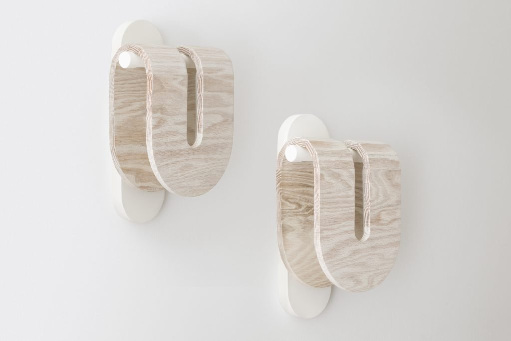 Kate Casey Cleo Wall Sconce